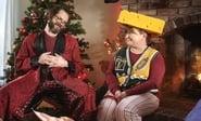 Un Noël très très Gay images
