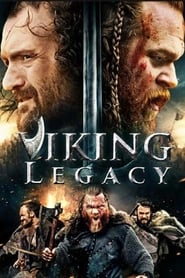 Viking Legacy HD [2016]