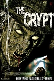 The Crypt (2007)