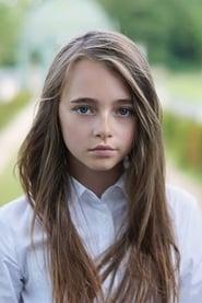 Amélia Lacquemant