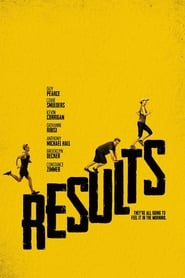 Poster Results 2015