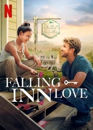 Falling Inn Love en streaming