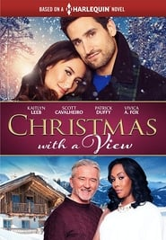 Watch Christmas With a View (2018) Fmovies
