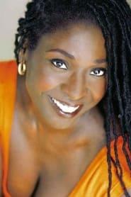 Phyllis Yvonne Stickney