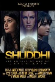 Shuddhi (2017) Online Cały Film Lektor PL