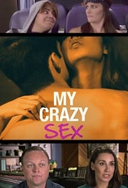 My Crazy Sex