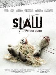 Slaw (2016)