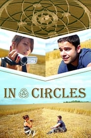 In Circles (2017)