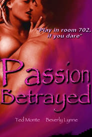 Passion Betrayed (2009) Zalukaj Online Cały Film Lektor PL