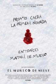 Imagen El muñeco de nieve / The Snowman