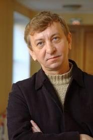 Anatoliy Gorin