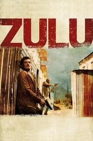 Zulu [2013]
