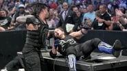 WWE SmackDown Season 18 Episode 20 : May 19, 2016 (Greenville, SC)