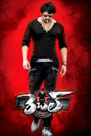 The Return Of Rebel (2012) Hindi Dubbed