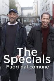 The Specials - Fuori dal comune 2019