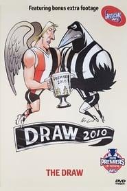 2010 AFL Grand Final