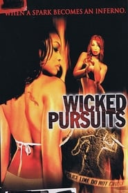 Wicked Pursuits 2003