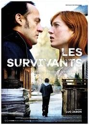Les Survivants 2016