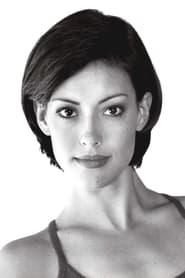 Profil de Alexandra Seefisch