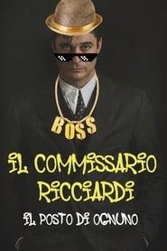 Il commissario Ricciardi - Il posto di ognuno