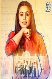 Hichki 2018 Movie Official Trailer