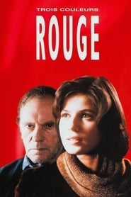 Three Colors: Red / Trois couleurs: Rouge / Τρία Χρώματα: Η Κόκκινη Ταινία (1994) online ελληνικοί υπότιτλοι
