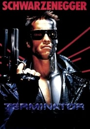 film simili a Terminator