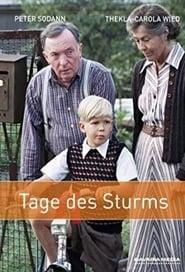 Tage des Sturms (2003)