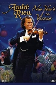 Andre Rieu - New Year's in Vienna 2005