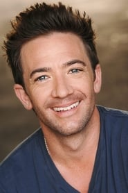 Photo de David Faustino Bud Bundy