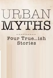 Urban Myths Online