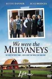 فيلم We Were the Mulvaneys مترجم