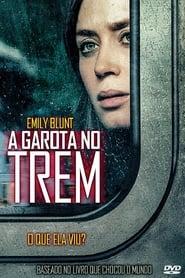 A Garota do Trem