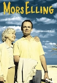 Poster Mother's Elling 2003