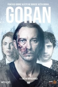 Goran (2016)