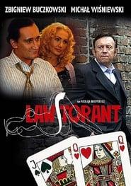 Lawstorant (2005) Zalukaj Online Cały Film Lektor PL