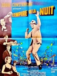 The Empire of Night (1962)