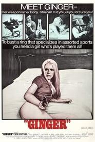 Ginger (1971)