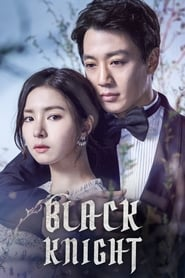 korean drama Black Knight