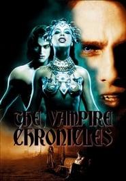 Entrevista com o Vampiro Dublado Online