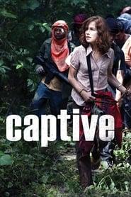 Poster Captive 2012