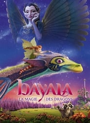 Bayala : La magie des dragons en streaming
