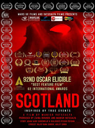 Scotland (2020) Hindi WEBRip 480p & 720p | GDRive