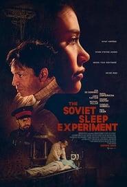 The Soviet Sleep Experiment (2020)