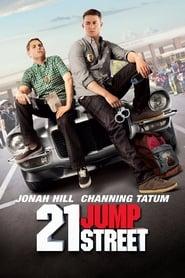 Film 21 Jump Street Streaming Complet - Au lycée, Schmidt et Jenko étaient les pires ennemis, mais ils sont devenus potes à...