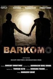 Barkomo (2020)