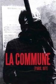 La Commune (Paris, 1871) (2001) Online Cały Film Zalukaj Cda