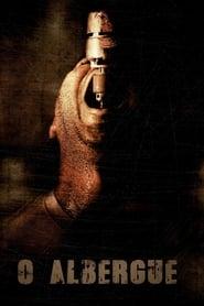 O Albergue Torrent (2006)