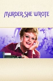 Murder, She Wrote Season 6 Episode 12 : Goodbye Charlie