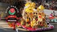 Rose Parade streaming vf poster